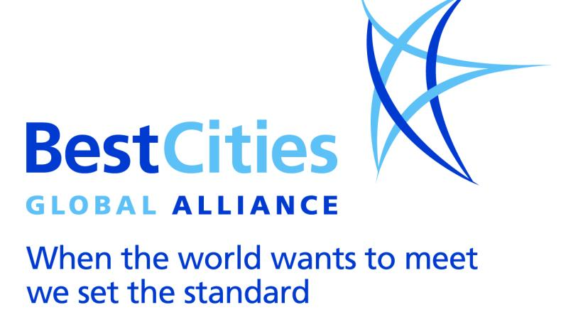 Logo Bestcities